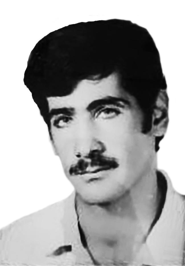 Karimi-Mahmoud3.jpg