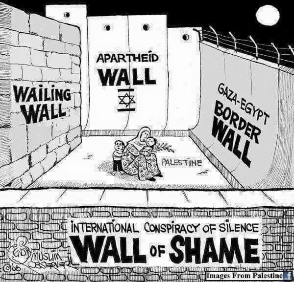 Wailing-wall.jpg